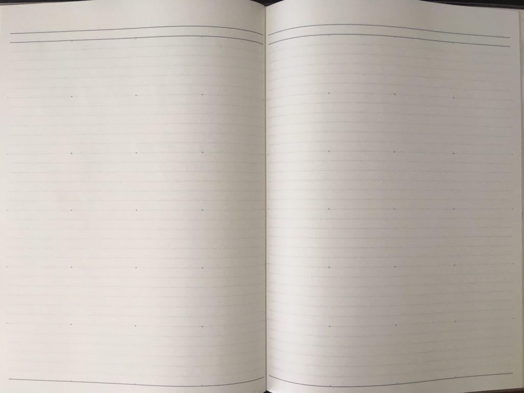 ダイアリー(手帳) Nakabayashi(ナカバヤシ) 「TO DO ダイアリー セミB5 / NS-002S-20D」
