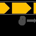 図形の平行複製
