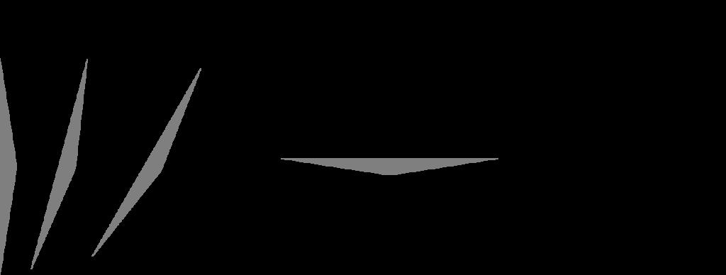 [Alt] + 十字キーの左右 図形回転